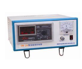 SW-2数显温度数控仪