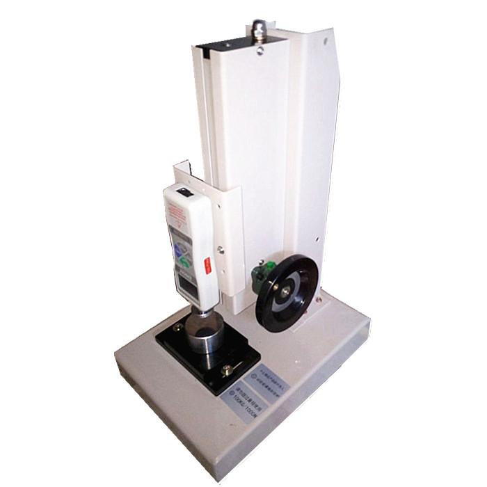 HYKY-8抗压强度测定仪