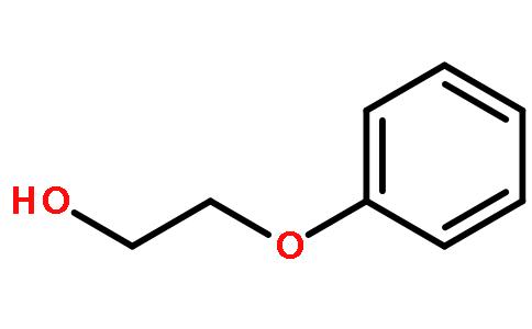 2-苯氧乙醇
