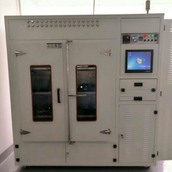 丝印行业工业烘箱