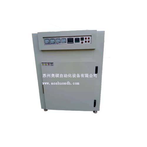 充氮防氧化烘箱