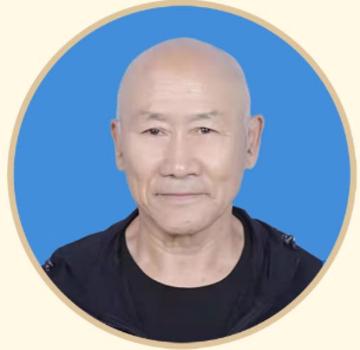 中医食疗养生专家—石晓慧