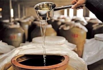 优质酱香型白酒的十大秘诀都是什么?