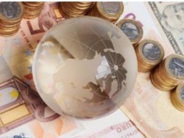 网贷与银行贷款的的进化