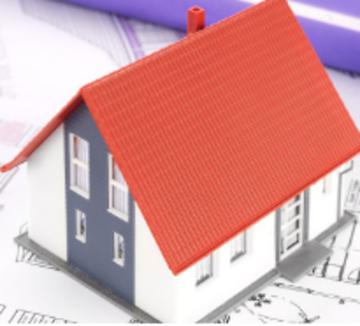 2021苏州首套房贷利率是多少,看过后就一清二楚了