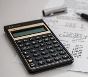 什么平台贷款不需要利息