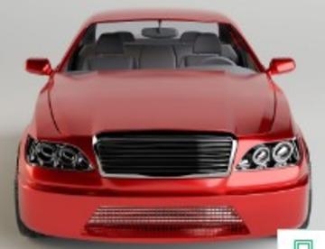 贷款买车需要符合那些条件?