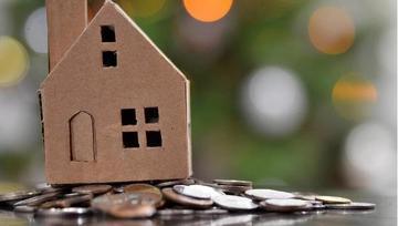 2021年为什么停止二手房贷款?二手房停贷的银行有哪些?