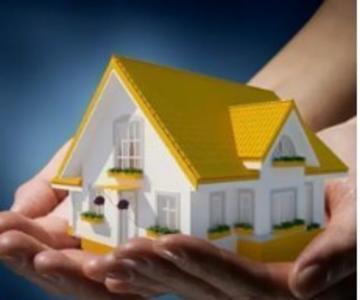 2021年的房贷为什么会收紧?2021年收紧房贷预示着什么?