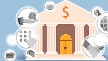2021年二手房房贷停贷?你要的答案在这里!