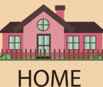 公积金缴纳多久可以申请房贷