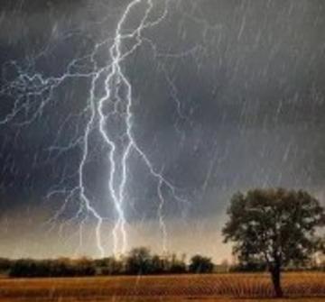 针对河南暴雨对中小微企业的冲击,银保监局防汛救灾金融服务来了!