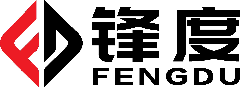 锋度智能控制台公司logo