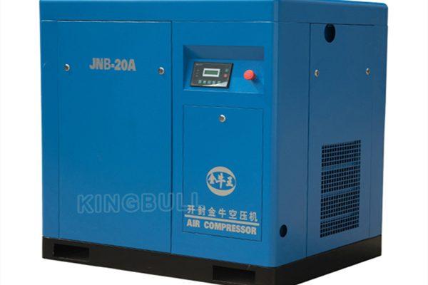 20HP-25HP Belt Drive Air Compressor For Sale