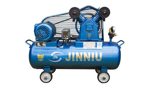 W-1.1/10.5 Ultrahigh Pressure Compact Air Compressor