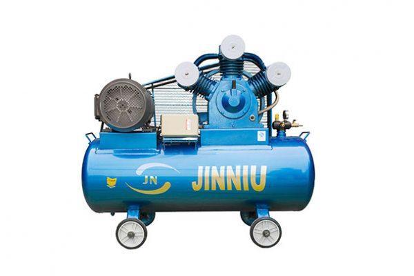 W-2.8/8 Commercial Air Compressor