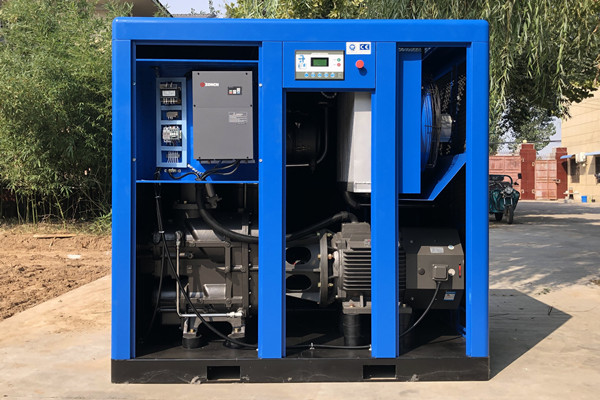 "KINGBULL Air Compressor For Sale""April Star, Popularity Rankings""(Part3)"