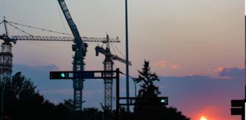 建筑工程施工常用的50个术语