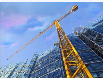 浅谈建筑合作工程项目风险管理