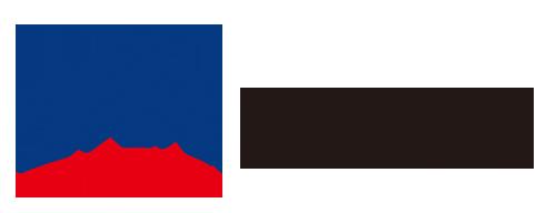 杭州钢结构网架_杭州钢结构厂房_杭州钢结构建筑-杭州浙徽钢结构工程有限公司