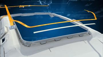 智能化汽车新型EE电气架构下的线束系统