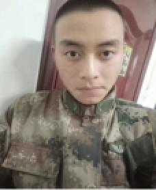 教官吴元昊