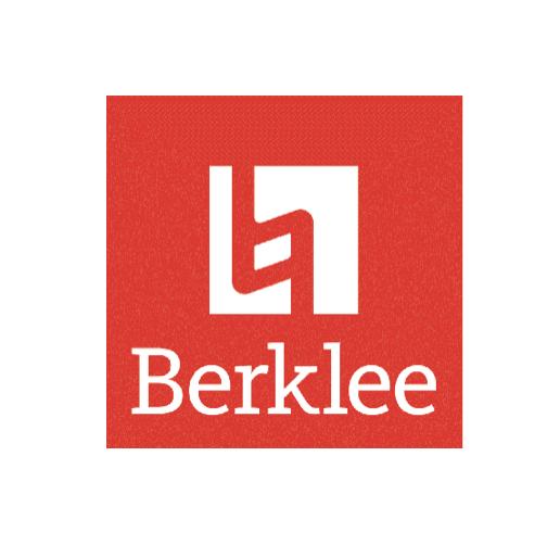 伯克利音乐学院 Berklee College of Music
