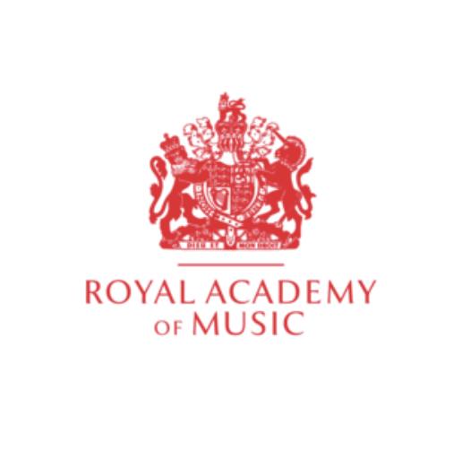 伦敦大学皇家音乐学院 Royal Academy of Music