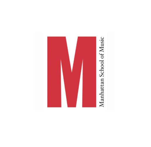 曼哈顿音乐学院 Manhattan School of Music