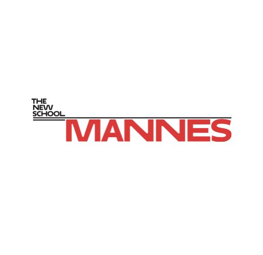 曼尼斯音乐学院 Mannes Conservatory of Music