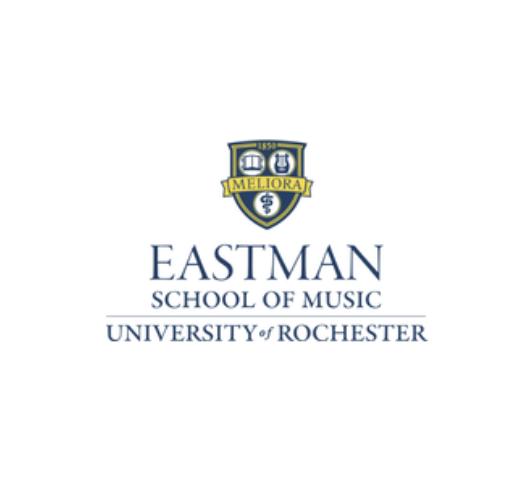 伊斯曼音乐学院 Eastman School of Music
