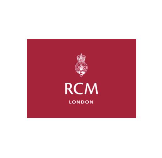 英国皇家音乐学院 Royal College of Music