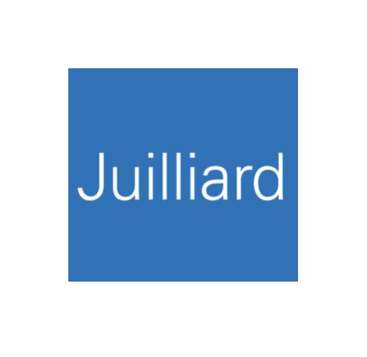 茱莉亚音乐学院  The Juilliard School