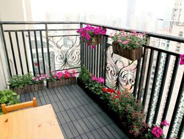 阳台需要防水吗?我有很多装修方面的知识,不知道怎么做外行