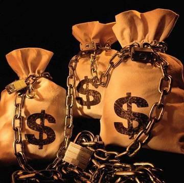 商账追收并不是讨债那么简单