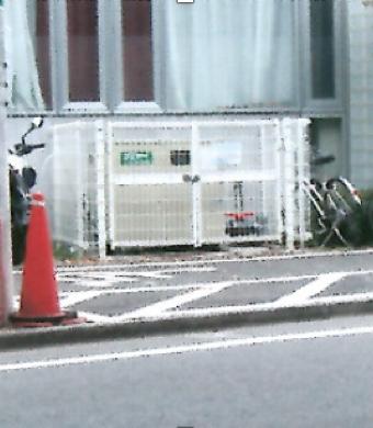 日本幼儿园