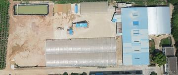 北海市茂林石英砂加工项目竣工环保验收公示