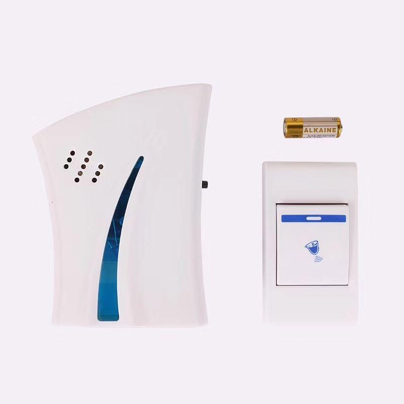 Wireless Doorbell 1766