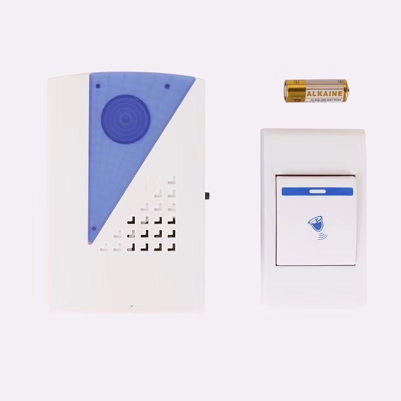 Wireless Doorbell 1767