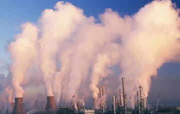 香港废品回收 香港空气污染管制条例