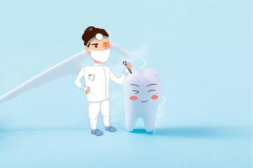 糖尿病患者拔牙需谨慎,注意这四点