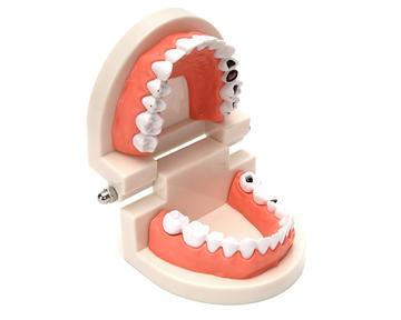 Dental module