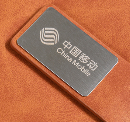 激光logo