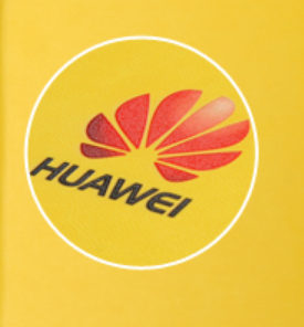 UV彩印logo