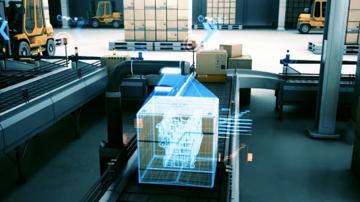 2021年工业自动化市场规模预计可达1920亿元-