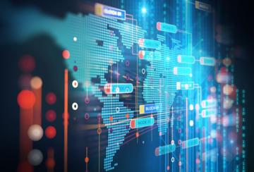 工业物联网如何提高工业自动化