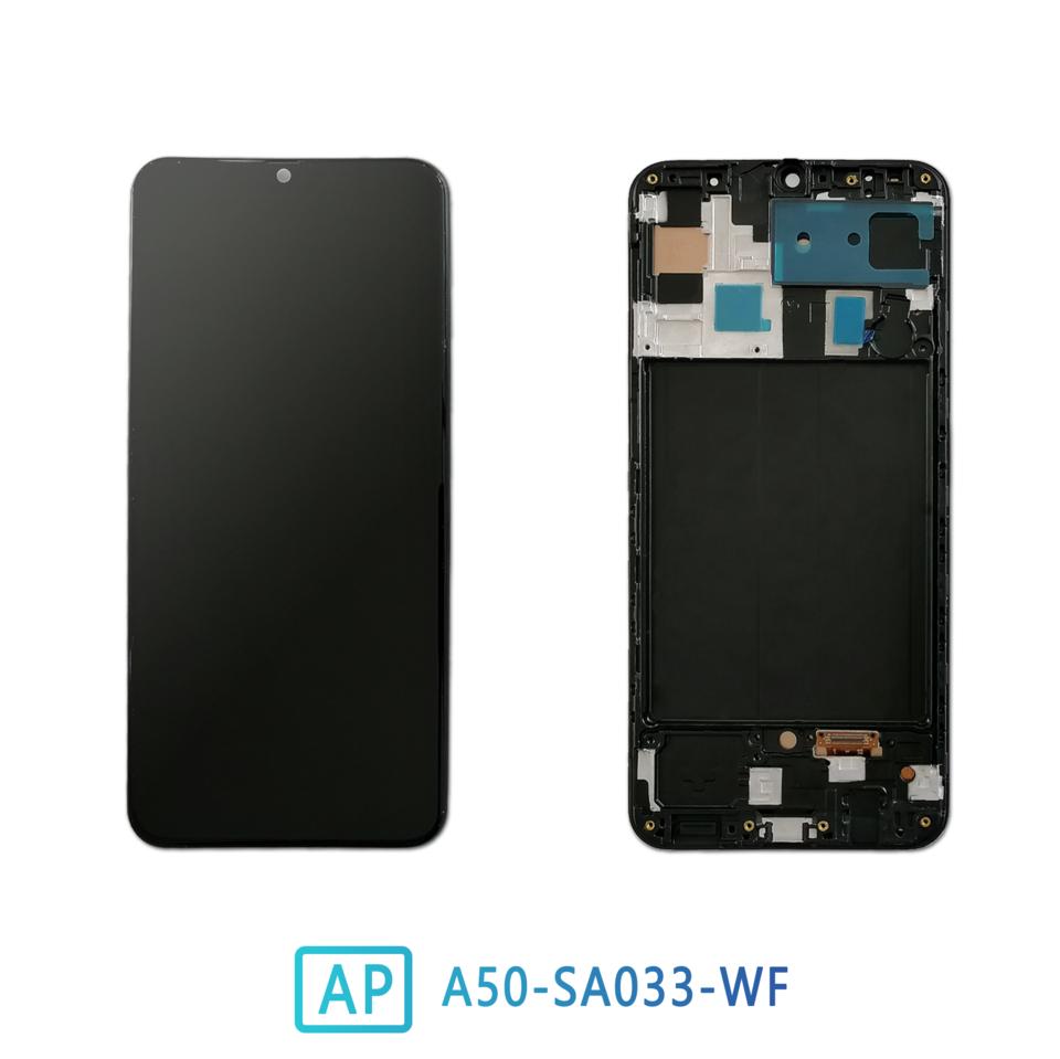 A50-B(WF)