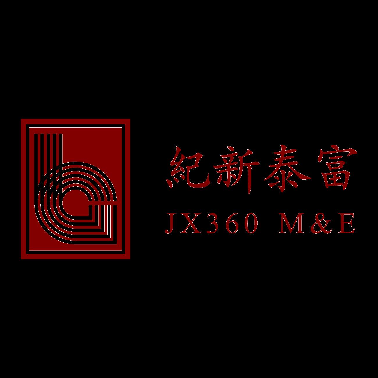 北京纪新泰富机电技术股份有限公司