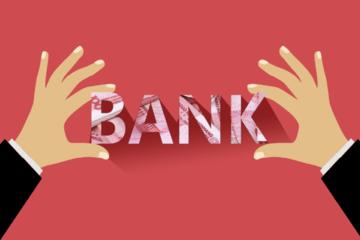 透视贷款审核全流程,看看哪个环节容易出问题?