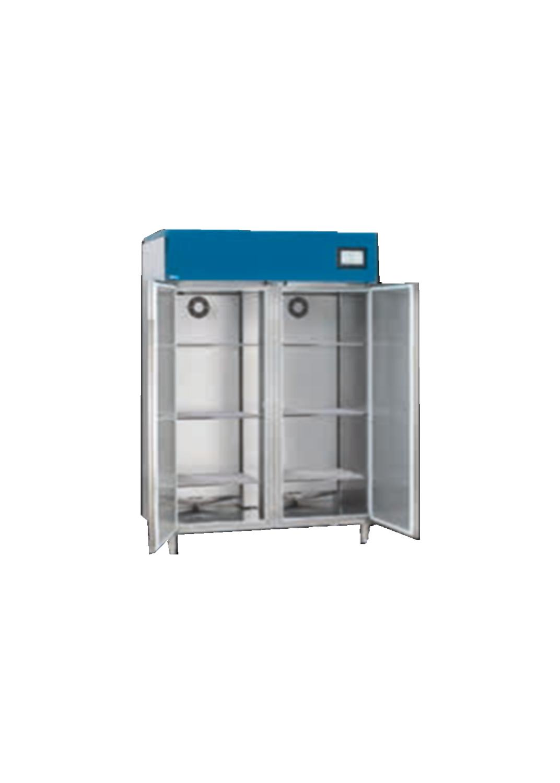 THP747药品稳定试验箱